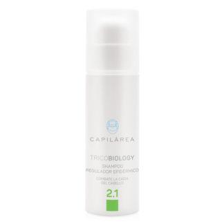 Shampoo Regulador Epidérmico 2.1
