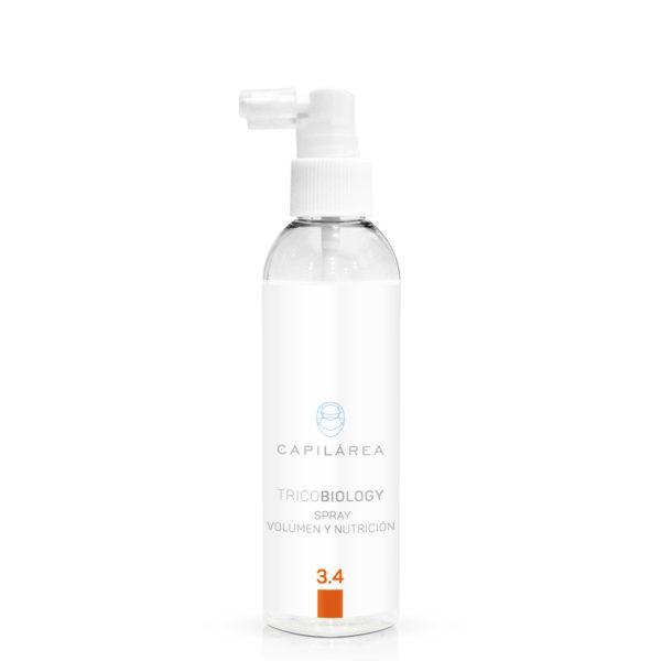 Spray Volumen y Nutrición 3.4